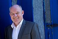 Neil Grinham