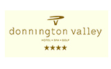 Donnington Valley Hotel