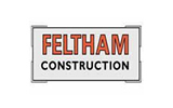 Feltham Construction
