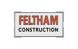 Feltham Construction