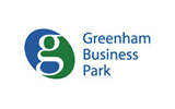 Greenham Business Park
