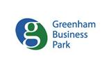 Greenham Business Park