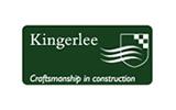 Kingerlee