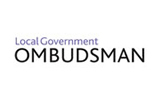 Local Government Ombudsman