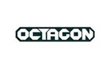Octagon Developments