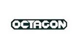 Octagon Developments