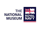 Royal Naval Museum