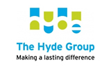 Hyde Housing Association