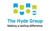 Hyde Housing Association