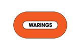 Warings Group