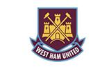 West Ham FC