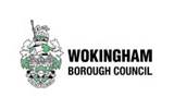 Wokingham District Council