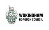 Wokingham District Council
